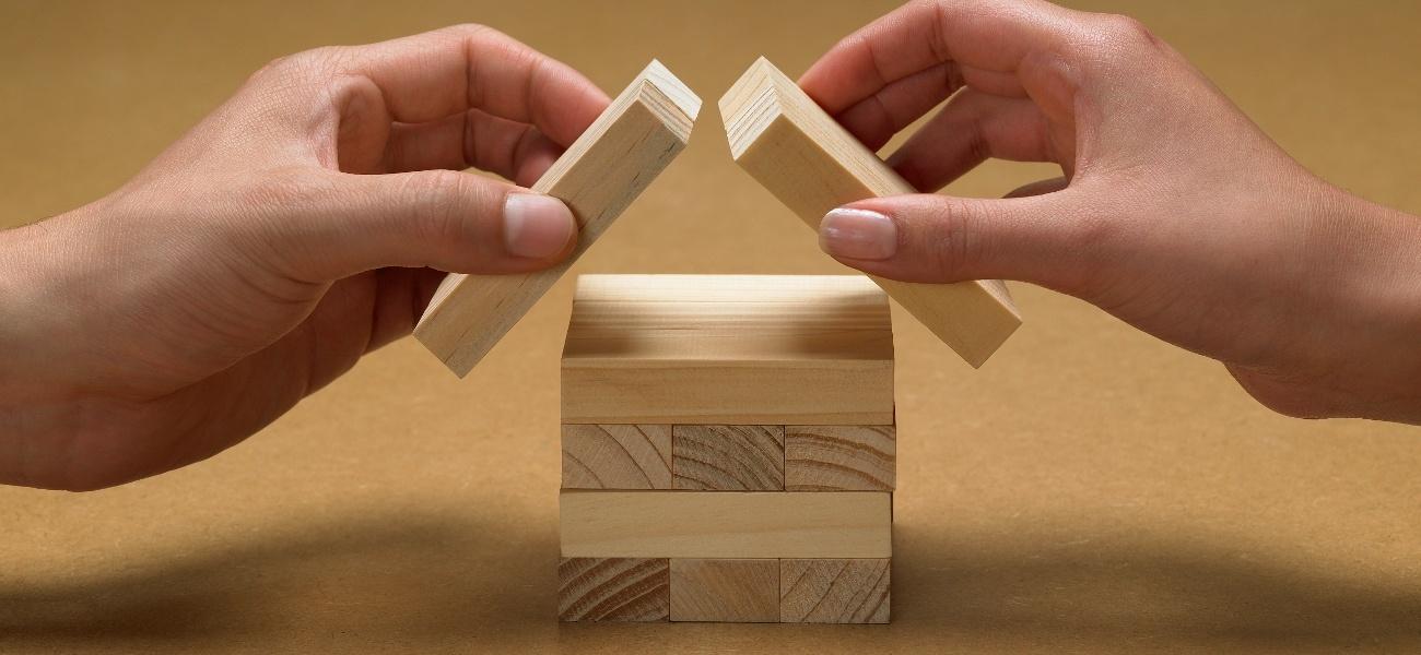 Assurance habitation ooreka for Assurance maison